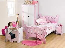 Celestial Kids Bedroom Furniture Toddler Bedroom Sets Teenage Ideas For Small Rooms Twin In