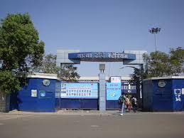 file tatya tope stadium bhopal jpg wikimedia commons