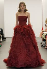 vera wang wedding dresses prices vera wang wedding dresses 2016 prices
