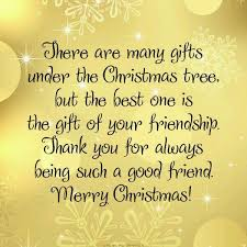 Marriage Wishes Quotes For Friends Quotesgram Best 25 Xmas Wishes Quotes Ideas On Pinterest Merry Christmas