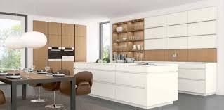 modern kitchen without cabinets kitchen cabinets without handles kitchen cabinets without