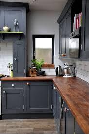 Spray Painting Kitchen Cabinet Doors Kitchen Kitchen Cabinet Organizers Stock Kitchen Cabinets Basic