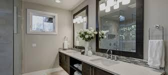Devon Bathroom Design Honiton Tiles - Bathroom design uk
