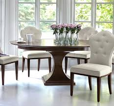 jcpenney dining room sets jcpenney dining table tables home furniture room emsg info