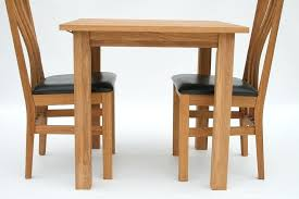 Compact Dining Table And Chairs Uk Compact Dining Furniture Small Dining Tables Compact Dining Tables
