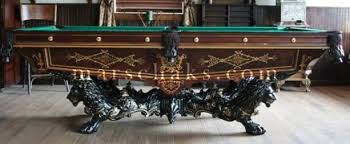 brunswick monarch pool table antique brunswick pool tables for sale 1880 rosewood monarch sm