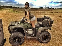 12 best muddin fun images on pinterest country life country