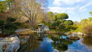 Virginia Botanical Gardens Norfolk Botanical Garden In Norfolk Virginia Expedia Ca