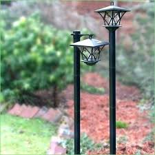 lowes outdoor lighting sale outdoor l post lowes outdoor lighting lighting modern outdoor
