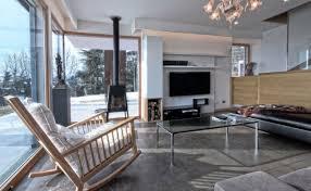 marvelous photos of home decorators blue leather sofa unbelievable