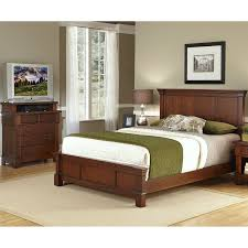 Bedroom Sets Including Mattress Cheap Bedroom Sets With Mattress Included Nice Design Ahoustoncom