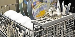 Why Does Dishwasher Take So Long Ge Gdf610pgjww Gdf610pgjbb Gdf610pmjes Gdf610psjss Dishwasher