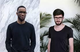 Home Interior Design News Emerging Designers At Maison Et Objet Paris 2015