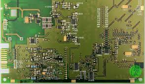 teardown motorola cablecomm series ii cable access unit mm1012a
