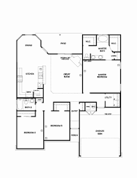arizona home plans continental homes floor plans arizona new amazing old centex homes