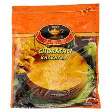 vijaya chakali other snacks snacks buy vijaya chakali special shopping bay area