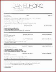 curriculum vitae exle for part time jobs with benefits first time job resume exles pointrobertsvacationrentals com