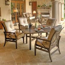 Woodard Cortland Cushion Patio Furniture Cushion Patio Furniture Family Leisure