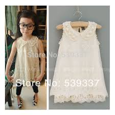 Shabby Chic Online Stores by Compare Prices On Vintage Shabby Chic Dresses Online Shopping Buy