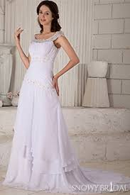 wedding dresses wi beloit wisconsin wi wedding dresses snowybridal
