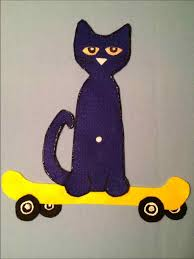 pete the cat sunglasses template geborneo club geborneo club