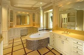 home interior bathroom benvenutiallangolo luxury homes interior bathrooms images