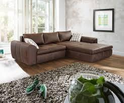 antike sofas kaufen perfect casa padrino barock sofa sofort