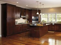 Kitchen Cabinet With Sink 127 Best Aristokraft Cabinetry Images On Pinterest Bathroom