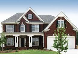 new american house plans valuable idea 3 new american house plans designs floor modern hd