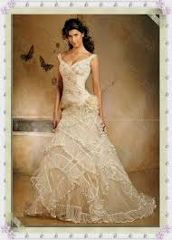 traditional mexican wedding dress mexican wedding dresses oasis fashion