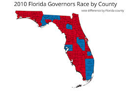 Map Of Flordia Florida Political Map My Blog