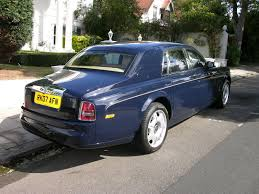 roll royce royal file 2007 rolls royce phantom flickr the car spy 1 jpg