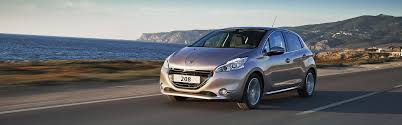 lease a peugeot experience travel and cruise