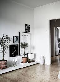 interior design minimalist home minimalist home design ideas webbkyrkan webbkyrkan
