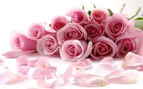 walppar madre fondo de pantalla de flores wallpaper hd para bajar gratis 3
