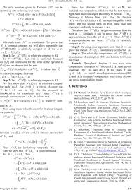controllability of neutral impulsive differential inclusions with