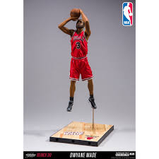 nba 30 dwayne wade chicago bulls 787926768015 calendars com