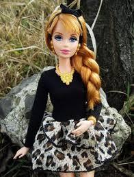 04 Fs 152 Victorian Barbie by Dsc 9239 Guys Dolls And Barbie Doll