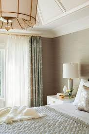 Balloon Curtains For Bedroom by Living Room Silk Balloon Curtains Luxury Living Rooms Formal