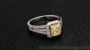 cheap wedding rings cheap wedding rings for women with 18 carat single design ideas