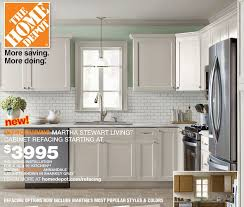 Adorable  Cost To Reface Kitchen Cabinets Home Depot Design - Home depot kitchen cabinets reviews