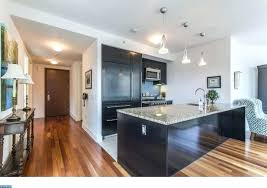 Kitchen Cabinets In Pa Kitchen Cabinets Philadelphia Pa Kitchen Cabinets Pa On Kitchen