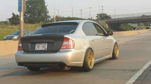 subaru cosmis the official legacy wheel fitment thread page 4 subaru legacy