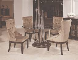 60 inch round glass dining table the jewel of the dining room a 60 inch round dining table with
