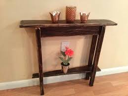 Accent Table Canada Red Accent Table U2013 Onne Co