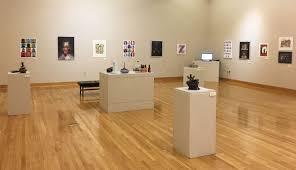 exhibitions u0026 series brauer museum of art