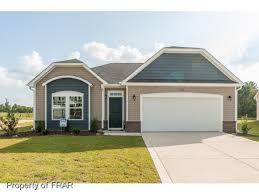 fayetteville nc new construction real estate fayetteville nc new