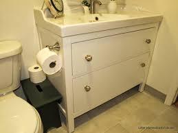 little homestead in boise bathroom remodel reveal finally fun