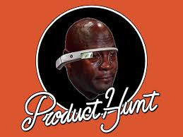 Meme Generator Crying - crying jordan meme generator product hunt