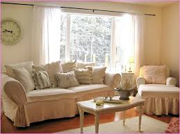 Drapes Ideas Living Room Curtains Of A Bergamo Mohair Add Color To The